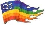 International Gay Rights