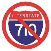No 710 Tunnel Concerned Citizens