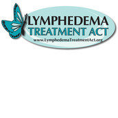 Lymphedema Advocacy Group