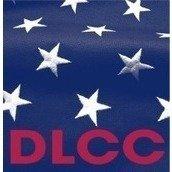 Democratic Legislative Campaign Committee