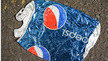 Indra Nooyi, Pepsi CEO: Remove cancer-causing chemical from Pepsi!