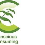 Conscious Consuming
