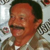 Mariano Echeverria Braga
